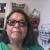 Profile picture of Kay Deane- BSN-RN-Tama, Iowa