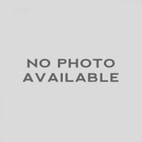 no_images-500x500